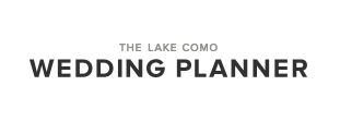 lakecomoweddingplanner