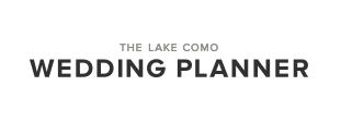 lakecomoweddingplanner
