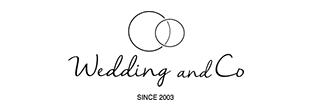 weddingandco