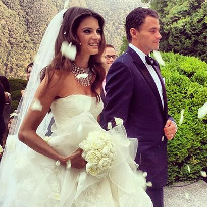 a-brasilian-vip-wedding-feature-image