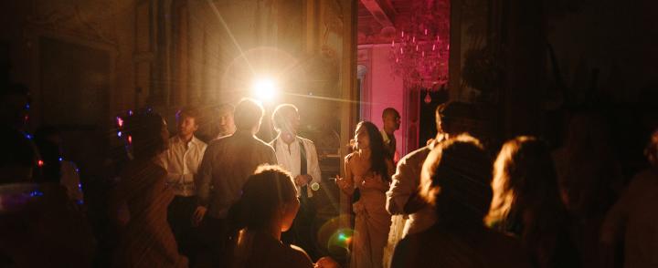 dancing-wedding-01