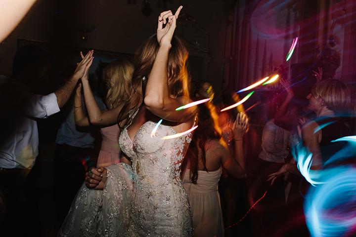 dancing-wedding-03