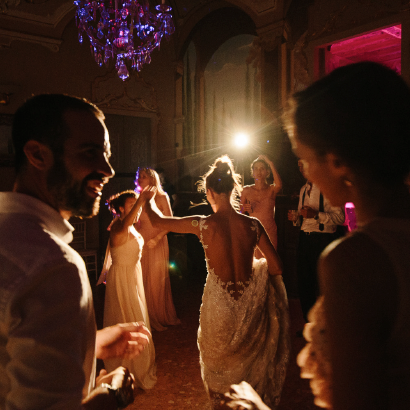 dancing-wedding-feature-image