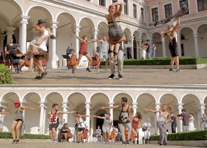 flashmob-wedding2