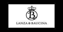 Lanza & Baucina