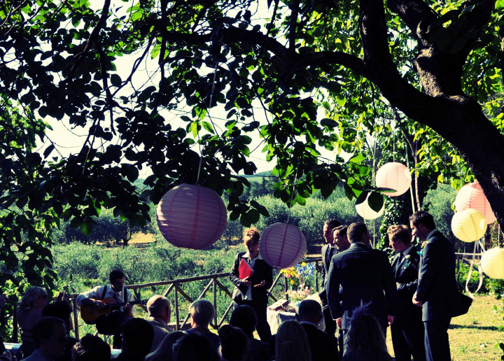 vintage-wedding-tuscany-01